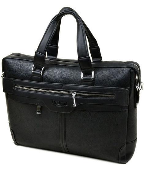 Портфели, сумки под ноутбук