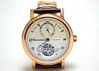 Часы наручные  механические BREGUET 3006.    t-n