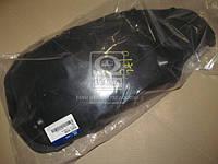 Подкрылок задний правый (производство Hyundai-KIA ), код запчасти: 868223K500