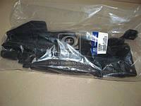 Защита радиатора боковая пра. Hyundai Elantra 11- (производство Hyundai-KIA ), код запчасти: 291343X000
