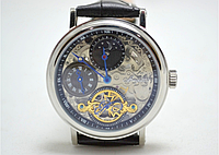 Часы механические BREGUET 3006R .    t-n