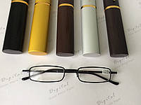 Очки-ручка
