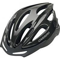 Велосипедный шлем Carrera GRIP