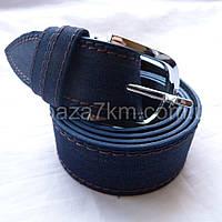 Женский ремень (35 см, 5х50) купить оптом дешево в Одессе 7км модные качественные