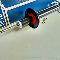 Амортизатор задній Chery Amulet / ZAZ Forza Optimal, фото 1