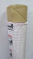ULTIMATE CARPET BEIGE декоративный материал (рулон 1,4 м х 25 м)