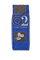 Кофе OP 2 Blue