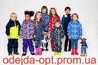 Дорогие детские куртки от odejda-opt.prom.ua