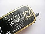 USB Программатор CH341A 24 25 FLASH EEPROM, фото 6