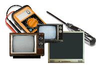 Прошивка тюнеров / настройка каналов ТВ
