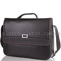 Сумка-портфель BONIS SHIXL8169 черная