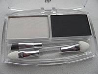 Тени для век бровей FFLEUR, фото 1
