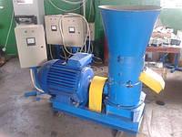 Грануляторы для производства кормовых гранул