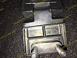 Петли багажника (задней ляды) Ваз 2121 нива  (к-кт 2шт) ДААЗ, фото 7