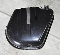 Бак топливный Ваз 2101-07 с датчиком АвтоВаз