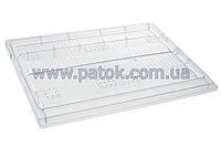 Полка над ящиком для овощей холодильника Samsung DA63-10255D