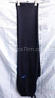 Мужские спортивные штаны норма (46—52) флис купить оптом в Украине 7км