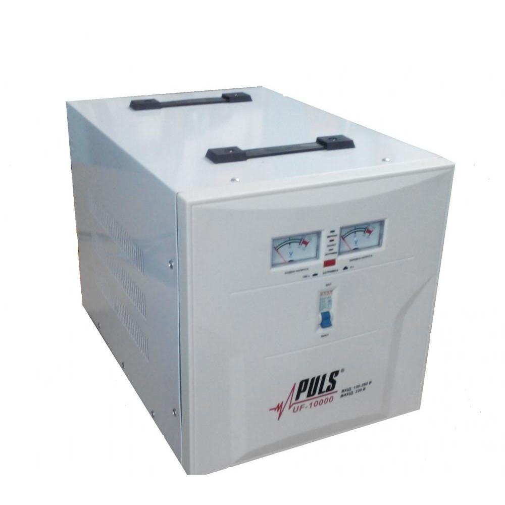 Стабілізатор напруги PULS UF-10000