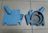 Корпус камеры пониженного давления СПЧ-6 SPC 6-5.28V