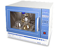 ЕS-20/60, Шейкер–Инкубатор для культивирования клеток микроорганизмов, Biosan, Латвія