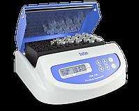 TDB-120, Термостат типа «Драй-блок» для ПЦР-анализа, Biosan, Латвія