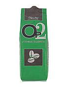 Кофе OP 2 Green