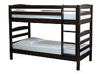 Кровать двухъярусная Л-303
