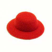 Шляпка-фурнитура-42 шт.-Ø 5,8 см.