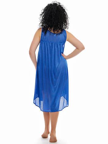 Модная ночная сорочка, фото 2