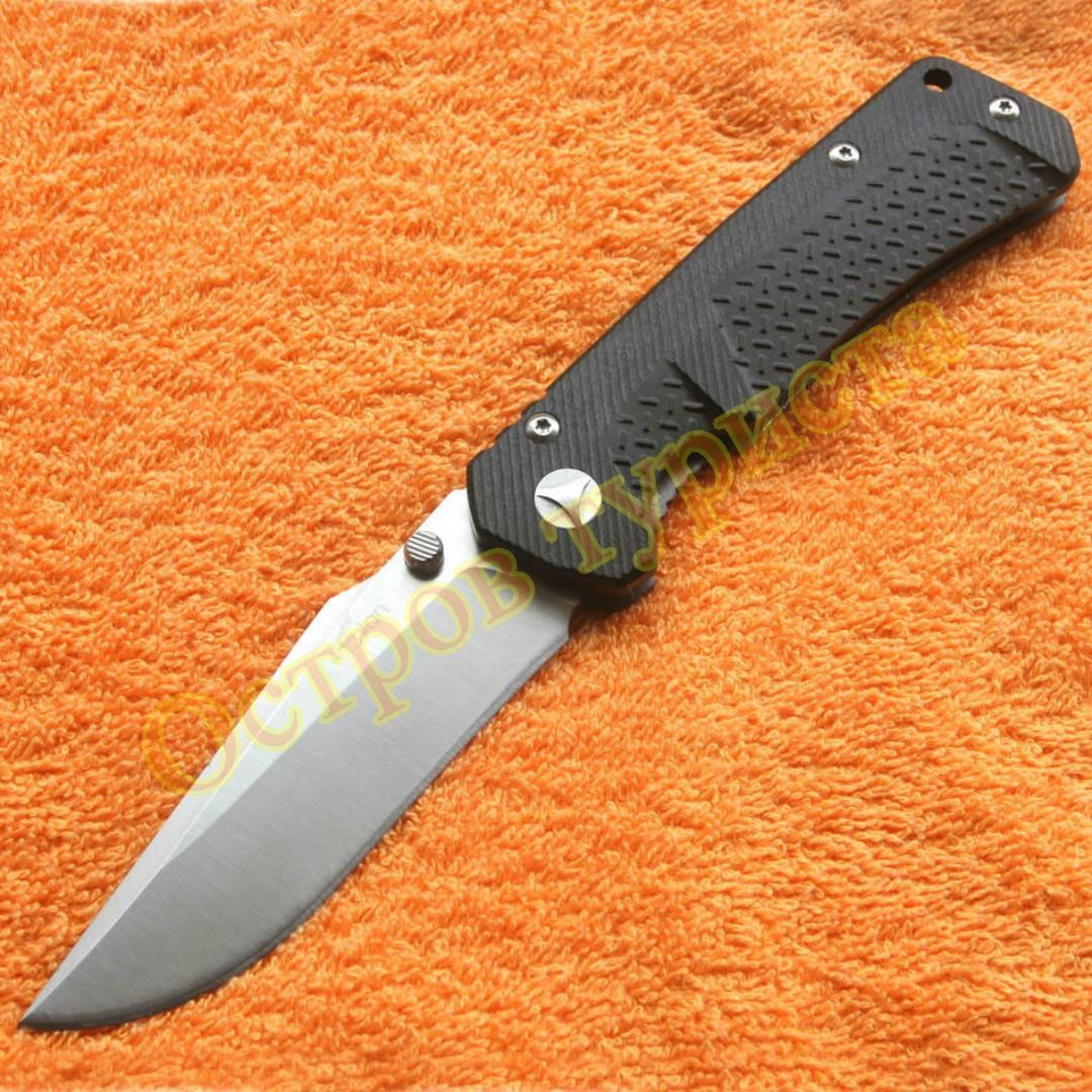 Нож  складной  Enlan EL-08, фото 1