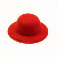Шляпка-фурнитура-42 шт.-Ø 8,0 см.