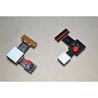 Камера для планшета Bravis NB105  RSH-MV9