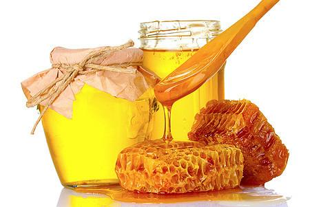 Закупаем мед дорого!!!