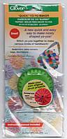"""Инструмент для изготовления """"ЙО-ЙО"""" Clover Circle Yo-Yo Maker 8700"""