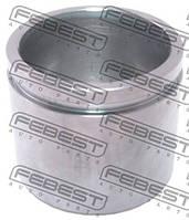 Поршень суппорта торм передн (производство Febest ), код запчасти: 0376EKF