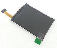 Дисплей экран Nokia 2710n, 7020, C5-00, C5-01, X2-00, X3-00