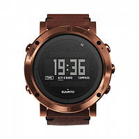 SUUNTO ESSENTIAL COPPER (SS021213000)