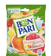 Конфеты-леденцы Bon Pari Vitamin C 90 гр
