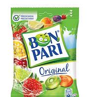 Конфеты-леденцы Bon Pari Original 90 гр