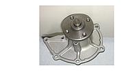 Насос водяной помпа 7 серия  двигателя 4Y к вилочному погрузчику TOYOTA двигатель 4Y 16110-78156-71