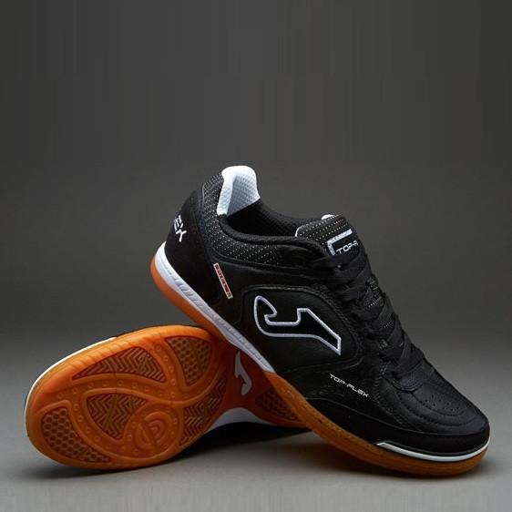 Обувь для зала (футзалки) Joma Top Flex 301 PS