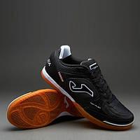 Обувь для зала (футзалки) Joma Top Flex 301 PS, фото 1