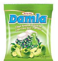 Конфеты жевательные DAMLA в ассортимент
