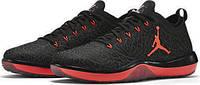 Мужские кроссовки Jordan Trainer 1 Low NJR