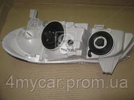 Фара правая Nissan Maxima QX 05.2000-06 (производство Depo ), код запчасти: 215-1183R-LD-E