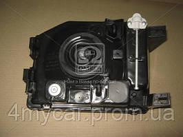 Фара правая Mitsubishi Pajero 91-99 (V20 / 32 / 34) (производство Depo ), код запчасти: 214-1146R-LD-E