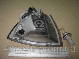 Указатель поворотов левый DW NEXIA -08 (производство Depo ), код запчасти: 222-1502L-AE