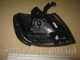 Указатель поворотов левый Nissan Maxima QX 95-00 (производство Depo ), код запчасти: 215-1573L-U