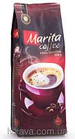 Кофе молотый Marita coffee 500 г