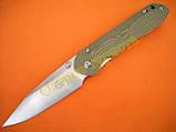 Нож складной Enlan EW038-2, фото 2